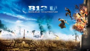 Movie (17)