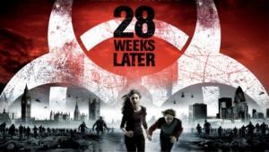 Movie (5)