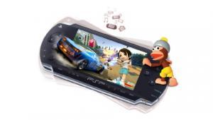 PSP2 (23)