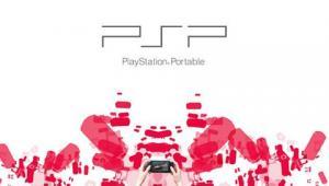 PSP2 (26)