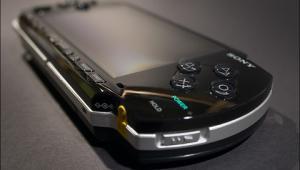 PSP2 (28)