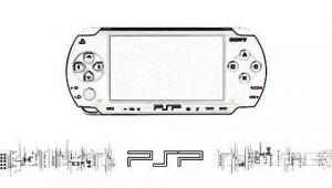 PSP2 (32)