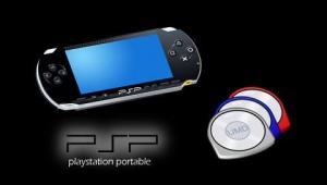 PSP2 (35)