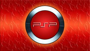 PSP2 (37)