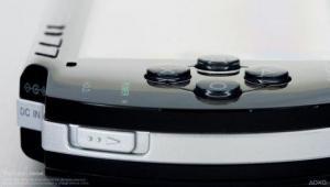 PSP2 (7)