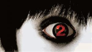Movie (23)