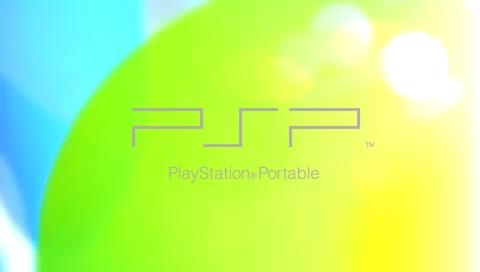 psp themes ptf - 480×272