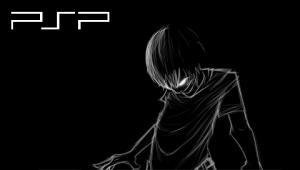 PSP (17)