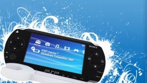 PSP (26)