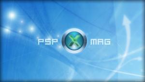 PSP (29)