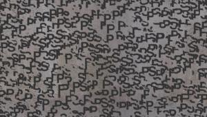 PSP (30)