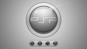 PSP (32)