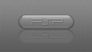 PSP (33)
