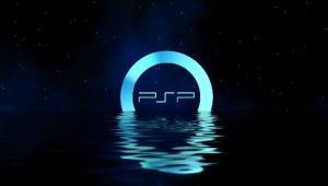 PSP (34)