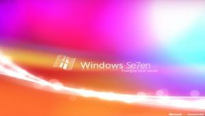 Windows (21)