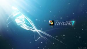 Windows (22)