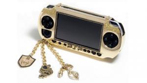 PSP2 (13)