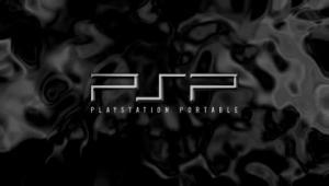 PSP2 (17)
