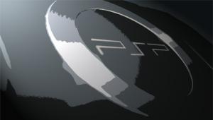 PSP2 (18)