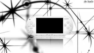 PSP2 (2)