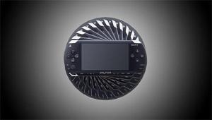 PSP2 (30)
