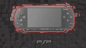 PSP2 (33)
