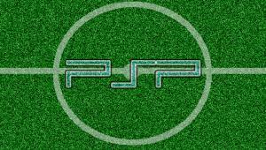 PSP2 (4)