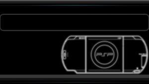 PSP2 (45)