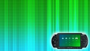 PSP2 (47)