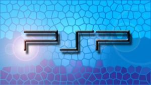 PSP2 (5)