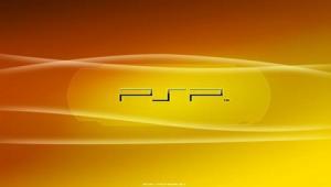 PSP2 (8)