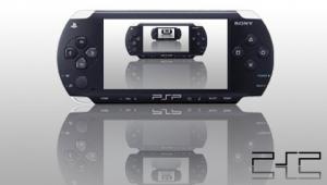 PSP2 (9)